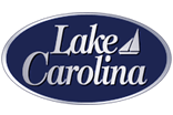 Lake Carolina Logo